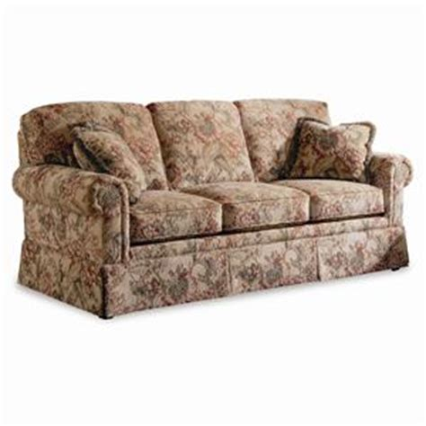 Traditional English Sofas by Traditional English Sofas Traditional Fabric Sofas For