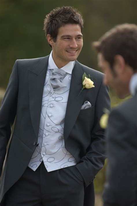 Wedding Mens Suits by Wedding Suits For Images Fashion Mania