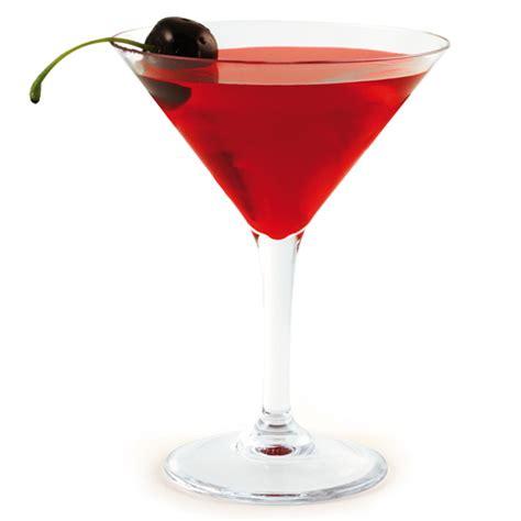 bicchieri martini bicchiere martini grande italy marinerie