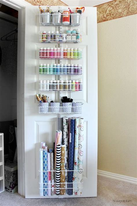 closet organizers hawaii 1000 ideas about container store closet on
