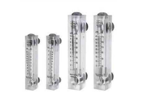 Asli Murah Regulator Prohex Meteran jual flow meter air type panel tanpa regulator harga murah surabaya oleh cv mitra water