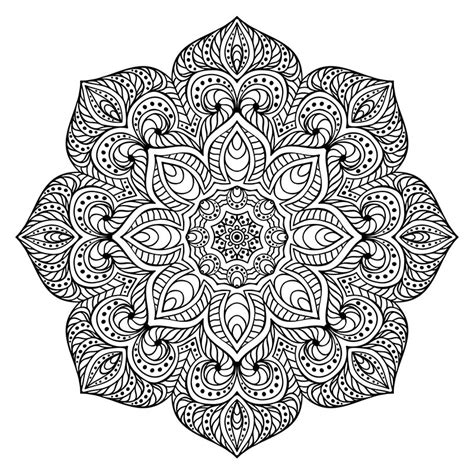 coloring book stress relieving designs mandalas and coloring pages for relaxation jumbo coloring books volume 5 books free downloadable mandala coloring for stress relief