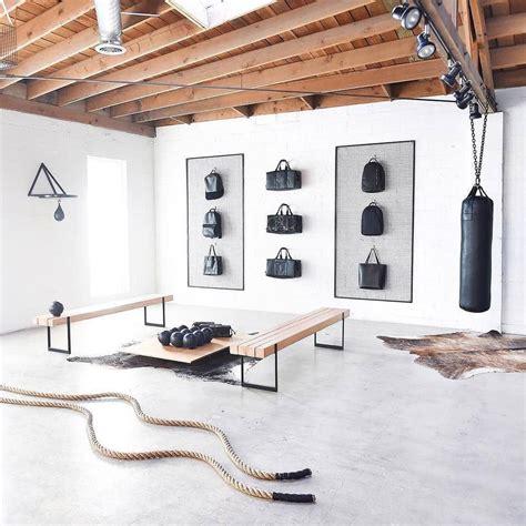 decoracion gimnasio hogar designing a home gym aem pinterest gimnasio en casa