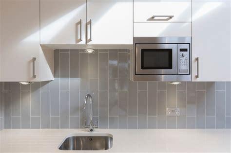 cucina piastrelle le piastrelle in cucina per la scelta dei rivestimenti