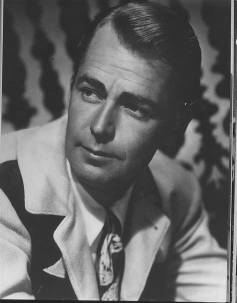 actor alan ladd height alan ladd classicmoviechat the golden era of hollywood