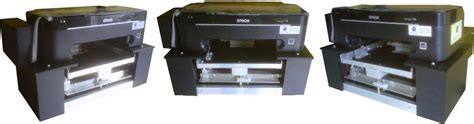 Printer Dtg A4 Murah printer dtg printer sablon kaos dan printer uv led jogja