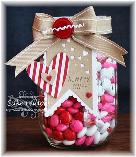 craft gifts for 54 jar gifts and crafts diy