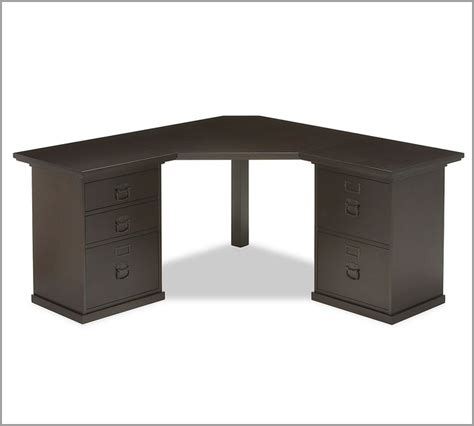bedroom corner desk bedroom corner desk marceladick com