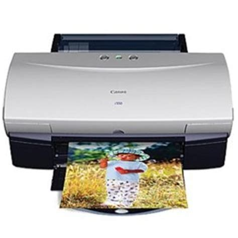 Printer Canon Bj 1000 canon printer driver bjc 1000sp free fire68 s diary
