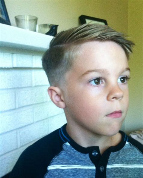 how to make perfect comb boys cute boys hair cute comb over hair pinterest boy