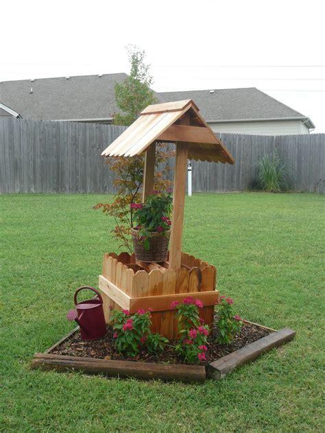 hales home garden  tulsa oklahoma front garden