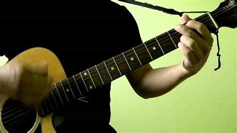 payphone fingerstyle tutorial no capo firework katy perry easy guitar tutorial no capo