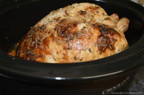 crockpot turkey breast recipes cooker turkey breast recipe about a