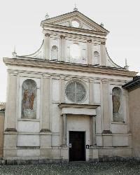 farmacia di turno pavia domenica parrocchia san pietro apostolo a pavia corriere it
