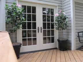 Masonite Patio Door White Masonite Interior Doors