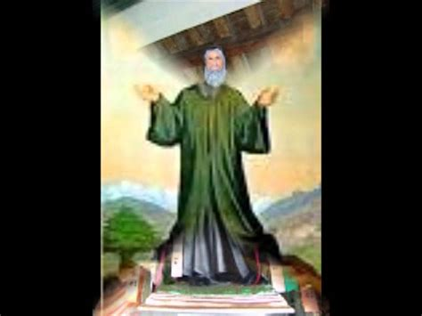 oracion san simon muy milagroso youtube san charbel el santo libanes milagroso youtube