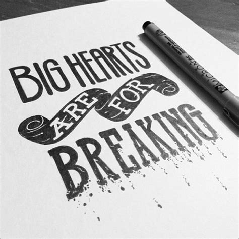 typography instagram 100 beautiful inspirational typography quotes collection