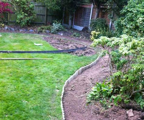 Small Garden Design Ideas Uk Doit Yourself Small Garden Design Ideas Uk Diy