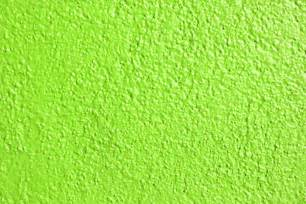 lime green wall lime green painted wall texture picture free photograph photos public domain