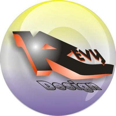 Logo Beat Thailook revy design on quot iseng iseng thailook bikin beat