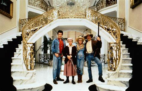 beverly hillbillies house mansion from beverly hillbillies is america s most expensive property ddproperty com