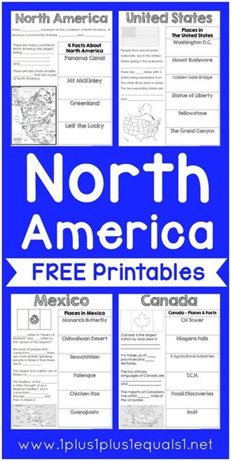 Along With The Gods North America | 17 best ideas about world geography on pinterest world