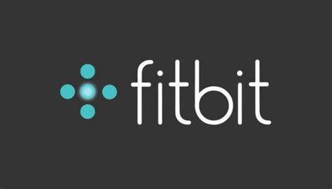 fit bit fitbit smartwatch leaks and we re not loving the design