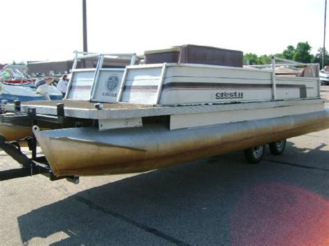 craigslist ta boat motors american marine and motorsports archives page 4 of 4
