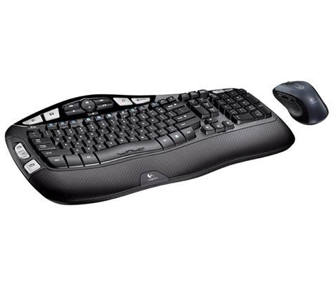 claviere web clavier logitech mundu fr