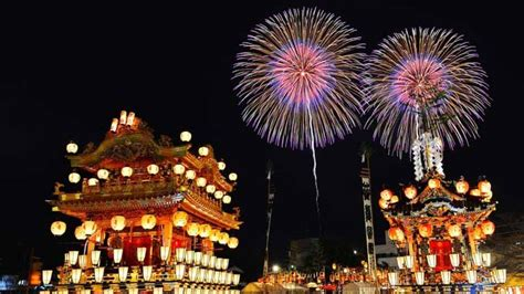 traditional japanese celebrations archives hype stuff
