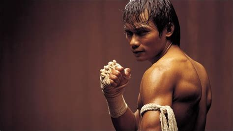 thai actor fast and furious tony jaa joins the cast of fast furious 7