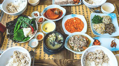 alimentos provioticos el secreto de los 12 probi 243 ticos naturales