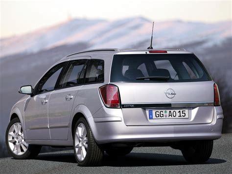 opel astra 2005 caravan opel astra caravan specs 2004 2005 2006 2007 2008