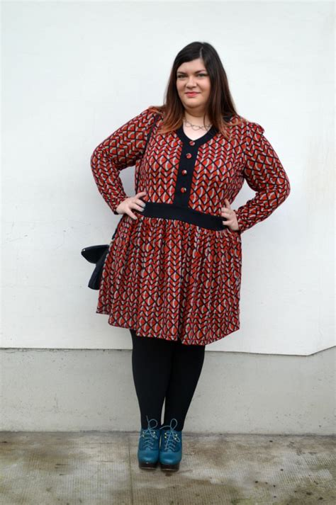 möbel böhm abito curvy plus kawaii plus size