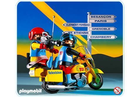 Mobil De Motorrad by Tv Motorrad 3847 A Playmobil 174 Deutschland
