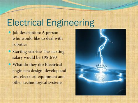 design engineer what do they do the six disciplines of engineering ppt video online download