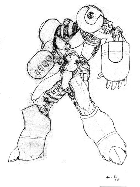 hulkbuster coloring pages lego iron man hulkbuster coloring coloring pages