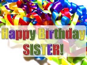 Happy birthday sister jpg
