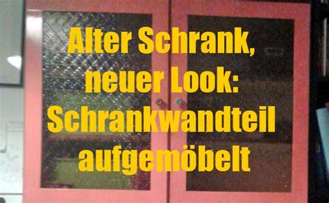 schrankwand mit kleiderschrank schrankwand mit kleiderschrank deutsche dekor 2017