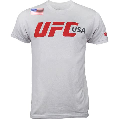 T Shirt Ultimate Fighting Chionship The Ultimate Fighter 3q1u ufc worldview t shirt collection