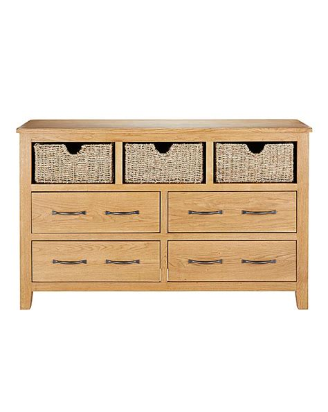 Chest Of Drawers Prices Wide Chest Of Drawers Price Comparison Results