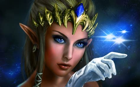 imagenes bellas de hadas y duendes 60 wallpapers hadas y elfos descargar gratis