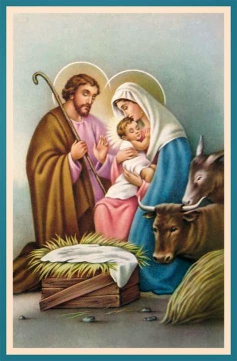 imagenes de nacimiento de jesus maria y jose banco de im 193 genes 33 im 225 genes del nacimiento de jes 250 s