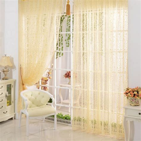 nice window curtains nice sheer curtains window door room divider panel drapes
