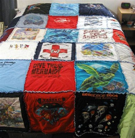 61 best images about t shirt quilt on t shirts