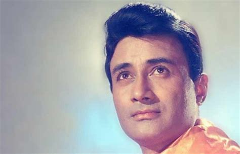 waheeda rehman guide movie hairstyles photo dev anand in guide hairstyle tips from bollywood actors