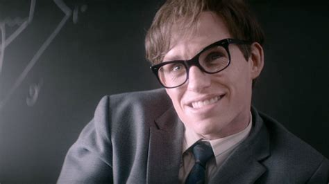 biography stephen hawking movie the theory of everything watch the trailer for the