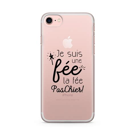Coque Iphone 7 Drole by Coque Iphone 7 Rigolote