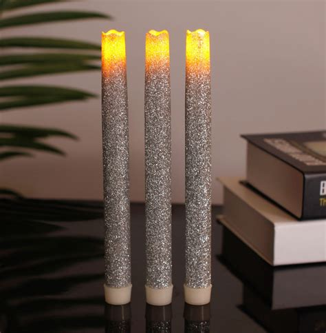 decorative taper candles buy wholesale decorative taper candles from china