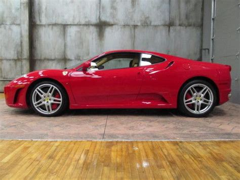 active cabin noise suppression 2006 ferrari f430 regenerative braking service manual 2007 ferrari f430 instructions for a ignition switch replacement how to